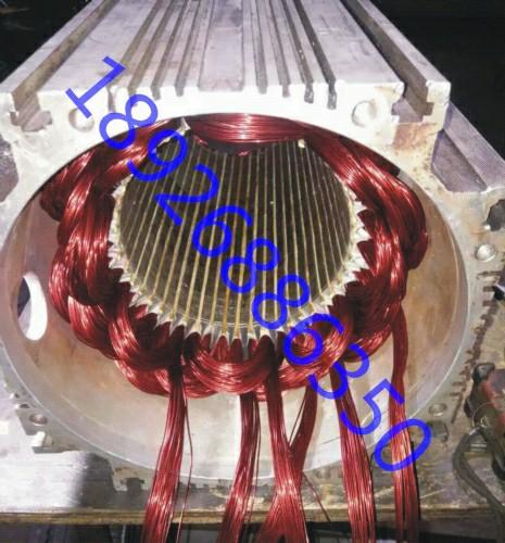 东莞市莞城直流电机维修,电机维修,发电机维修,水泵维修