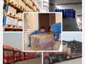上海货物托运公司,普货运输专线,货运回程车,长短途搬家公司