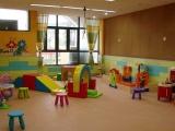无锡梁溪区幼儿园转让,室内面积5500平,室外面积2000平