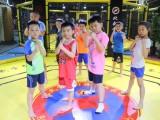 北京少儿暑假散打班-北京少儿拳击班-北京青少年暑假散打培训班