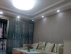 上海公馆3室2厅精装新房拎包入住干净卫生附近有超市银行学校