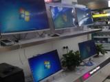兰州电脑组装 显示屏更换 笔记本销售