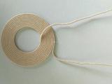 东莞品牌好的无线充线圈厂家推荐-无线充电线圈厂