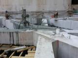 马鞍山混凝土马路切割 切割混凝土公司 楼板切割