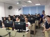 杭州AD就业培训基地 杭州AD高级一对一培训班