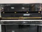 德国品牌斯坦伯格钢琴123· 皇家二号