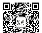 【钢质室内门厂,钢套门,钢板门】价格_智丽厂家_
