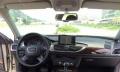 奥迪 A6L 2014款 30 FSI 舒适型车况精品