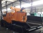 安徽陕建机械ABG423二手挖掘机
