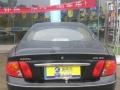 别克 君威 2004款 2.0 手动 豪华型车主寄售 绝无事故