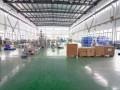 松江工业区可环评独门独院单层2800平精装修出租