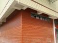 金城江南桥职校旁全新房1室 1厅 1卫3楼和6楼