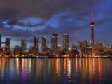華人出國 移民哪些人適合申請加拿大經驗類移民