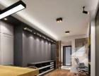 专业新房装修、二手房翻新、改造室内装修设计一条龙