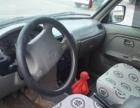 长城赛铃 2008款 2.2 手动 大双排两驱豪华版-出售个人一