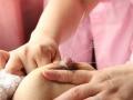 乳娃娃专业解决奶少、拘奶、回奶,24小时上门服务。