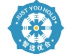 优质教育资源项目(可查询app试用)