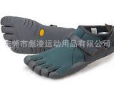 供应热销(库存)五指鞋-会呼吸的鞋子