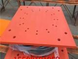 盆式橡胶支座 太原盆式橡胶支座 盆式橡胶支座直销厂家