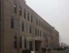 双港工业园200平米厂房出租