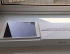 iPad mini2,银色,32G,99新