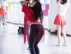 新疆零基础培训各类舞蹈带薪学习