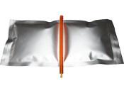 瑞扬科技质量好的矿用封孔袋提供商,江西矿用封孔袋价格