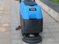 南京全自动扫地车生产制造就找乐优马清洁设备