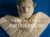 牛奶纤维针刺棉,压实棉,羊绒保暖棉,天然苎麻棉。竹纤维抑菌棉