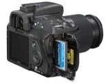 常州数码相机哪家可以免费上门高价回收