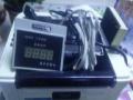 【出售 95成新】 点钞验钞一体机