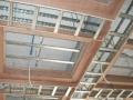 专业吊顶隔墙水电