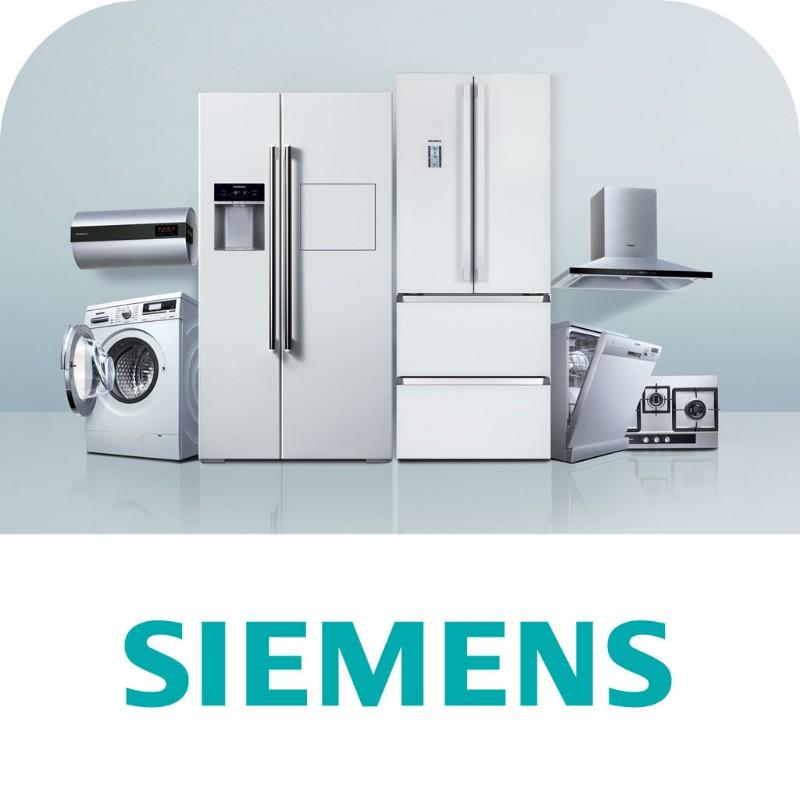 崇左西门子洗衣机维修电话官方指定维修点快速一小时