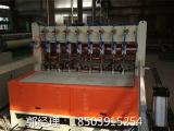 安徽省气动排焊机网片机维修地点?排行榜