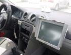 安装驾考设备