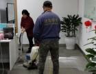 苏州开荒保洁 家庭 单位 厂房 办公楼 公寓楼 门面房保洁