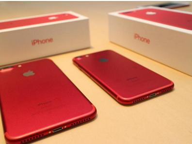 合肥0首付分期付款买苹果7黑金色手机