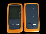 山东朗坤-dsx5000电缆认证分析仪优质供应商