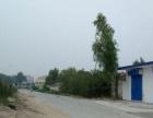 华耀城中心医院附近大型仓储厂地出租