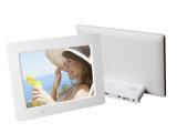 数码相框厂家供应批发7寸高清电子相框 电