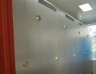 兴庆区《独立门户门头》走廊式办公楼 已新装舒适