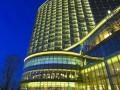 惠阳淡水新张五星国际桑 拿休闲酒店欢迎您