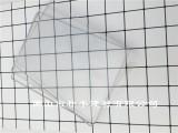 pc水晶卷帘门用pc耐力板,聚碳酸酯板,透明pc耐力板