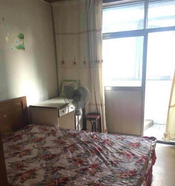 万润街 2室1厅1卫
