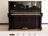 日本原装进口YAMAHA KAWAI中古钢琴批发 零售 出租