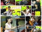 惠州学古筝优选纯音琴行,专业一对一培训75元一节课