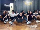 双井舞蹈学校-劲松附近爵士舞培训班-爵士舞工作室