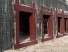 墙体切割开门加固定州混凝土切割开窗口