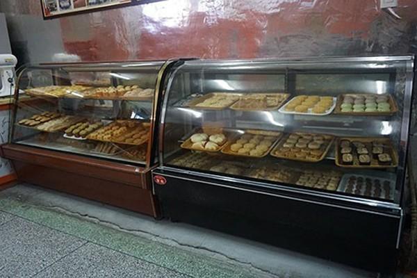 冀州中西糕点招生冀州中西糕点 烘焙面包 生日蛋糕培训学校