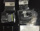 原装行货黑莓,全套带包装,配件齐,支持网络CDMA2000,WC